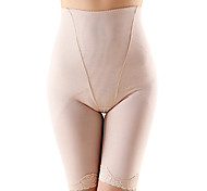 женщины высокой талии похудения шорты фирма контроля органа Shaper брюки трусики для похудения талии живота сжигать жир ny012 кожи