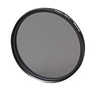 Haida 52mm CPL Polarizer Filter