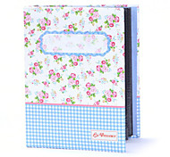 4R100 Interstitial Children Graduate Memory Photo Album12.5*5*16.5cm