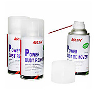 MATIN Air Blower Duster Cleaner for Camera Lens