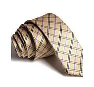 Uomo 5 Cm Fancy Piccolo Tie
