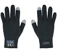 Hi-Call Fashion Bluetooth Glove Touch + Call phone