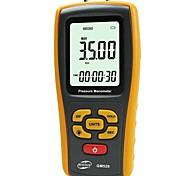 Benetech manómetro de presión gm520 (0-50 ℃)
