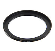 Eoscn Conversion Ring 62mm to 72mm