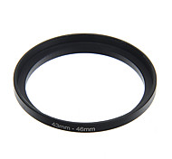 Eoscn Conversion Ring 43mm to 46mm