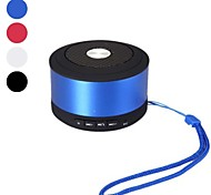 Mini Portable Wireless Bluetooth Speaker Supports FM and Handsfree Function