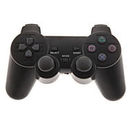 Controller wireless 2.4g per ps2