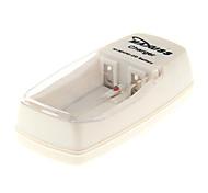 cargador de batería MAXUSS Ni-MH / Ni-Cd