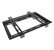 YuanBoTong   14-42 Inch Universal LED/LCD Wall Mount for Flat Panel TV