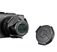 STDP Screw Mount Camera Lens Cap for RICOH GXR S124-72mm