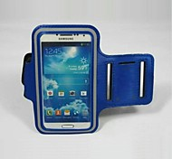 Outdoor Sports Leisure Running Arm-Bag Suitable for 5.5'' Mobilephone
