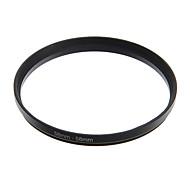 eoscn 58 milímetros anel conversão de 58 milímetros