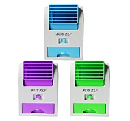 Icue®FS006 USB Mini Fan Air Cooler With Perfume