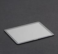 FOTGA k-20d Berufs pro optischem Glas LCD Screen Protector