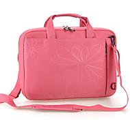 BW-182 10/11 inch Portable Single Shoulder Laptop Bag Case For Lenovo/HP/Samsung/Dell/Asus