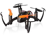 новый Сыма x2 4ch 2,45 г дистанционного управления Quadcopter