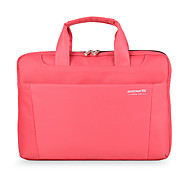 "ShengTaiSi 14"" Laptop Bag Handbag"
