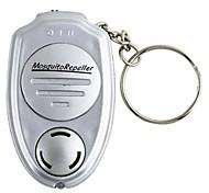 5.5*3.5*1.5cm Portable Key Mosquito Dispeller
