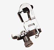 Household Electric Multifunction Sewing Machine Parts 3/8 inch (10mm) Hemming Presser Foot Feet