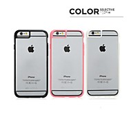 X-doria Polycarbonate Protective + TPU The New Apple iPhone 6  4.7