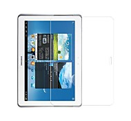 Dengpin® High Definition Ultra Clear Anti-Scratch Screen Protector Film for Samsung Galaxy Tab2 10.1 P5100  P5110 Tablet