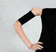 Breathable Pressure Mesh Sleeve Armband