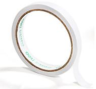 Sammelalbum diy doppelseitiges Klebeband 1 Stück (Breite 1,5 mm)