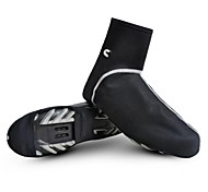 CHEJI Unisex High Quality Breathability Cycling Shoe Covers