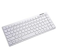 Bluetooth Mini Keyboard for iPad Air iPad mini 3 iPad mini 2 iPad mini iPad 4/3/2