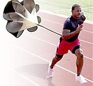 Running Resistance Training Umbrella Speed Exercise Band