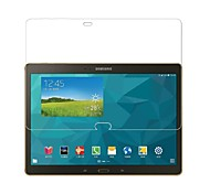 Dengpin® High Definition Ultra Clear Anti-Scratch Screen Protector Film for Samsung GALAXY Tab S T800 T805 10.5'' Tablet