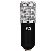 Creative 5.1 Condenser Microphone Suit For Pc And Laptops