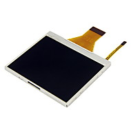 LCD Screen Display for Kodak Z885 Z1275 Z1285