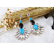 2014 New Style The Best Fashional Earrings For Beauty