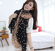 Women Scarf,Cute / Party / Casual