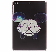 design cartoon affaire durable pour Mini iPad 3, iPad 2 Mini, Mini iPad / Mini iPad 3, iPad 2 Mini, Mini iPad