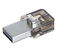 32gb usb OTG flash drive