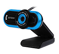 PK-920H 2.0 Megapixels Webcam with Microphone
