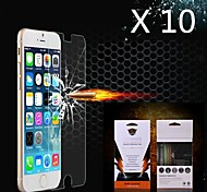 Ultimate Shock Absorption Screen Protector for iPhone 6(10PCS)