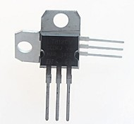 L7812CV Voltage Regulator 12V/1.5A TO-220 (5pcs)