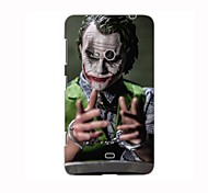 Clown Design Hard Case for Nokia N625