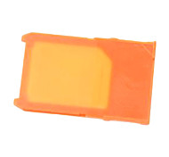 Replacement SIM Card Holder Tray Slot For SONY LT28