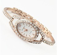 Women's casual & cute Watches Cool Watches Unique Watches