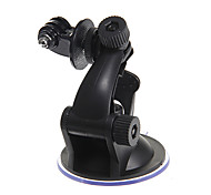 Gopro Accessories Mount For All Gopro Auto / Snowmobiling / Motocycle / Bike/Cycling