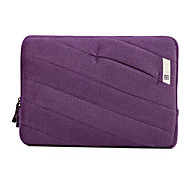 "Neoprene Soft Sleeve Case Bag for 11.6-14.1"" Ultrabook Laptop  Assorted Colors(11"")"