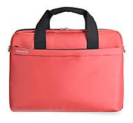 Sheng Taisi Ultra Thin 12 Inch Laptop Bag Notebook Bag For Men And Women