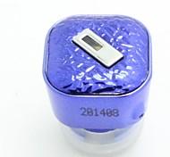 b mini bluetooth 3.0 in-ear cuffia auricolare con microfono per iphone tablet notebook samsung