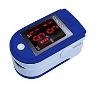 dedo cms de oximetria de pulso - 50 dl CONTEC produtos originais