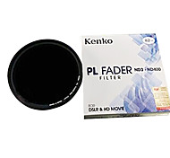 Kenko ND3-400 52mm/55mm ND Filter