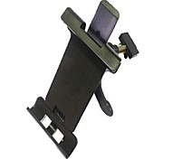 Car Universal Holder For Mobile/Tablet PC